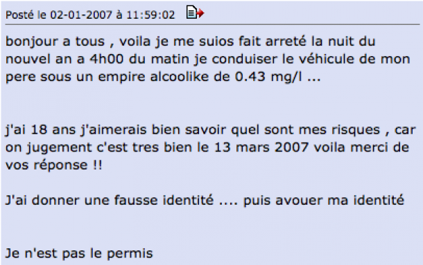 permis empire alcool perles-des-forums