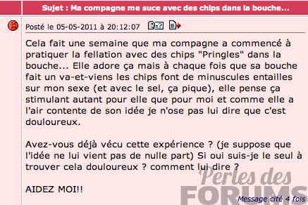 chips pringles mal perles-des-forums